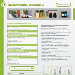 EcoDoc